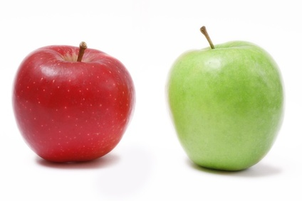 RDF : Sesame, Jena, comparaison des fonctionnalités
