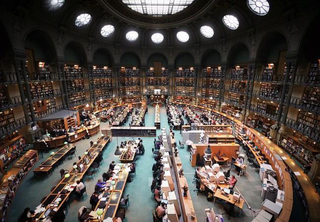 data.bnf.fr pour enrichir un portail de recherche documentaire : le cas de Canopé Académie de Poitiers