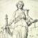 ELI – European Legislation Identifier : une voie pour le web de données législatif européen