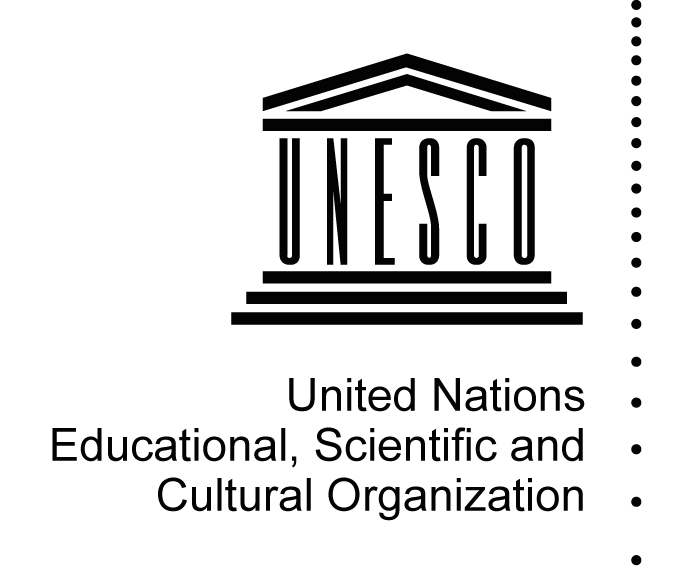 UNESCO Thesaurus published with Semantic Web standards and Open-Source software