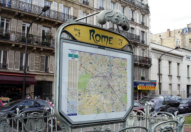 Référentiel ROME de Pôle Emploi en SKOS (à partir de data.gouv.fr)