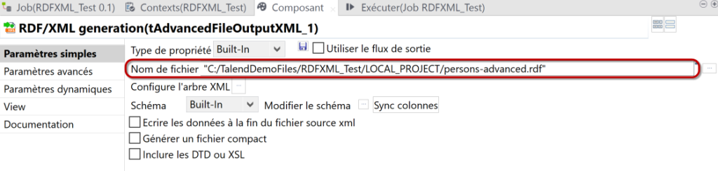 RDFXML_Composant