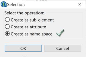 RDFXML_NameSpace_Option