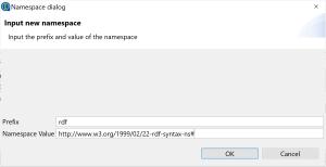 RDFXML_NameSpace_Prefix_Namespace