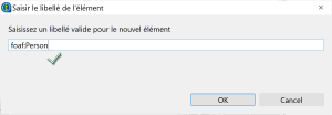 RDFXML_SousElement_libelle