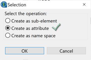 RDFXML_attribut