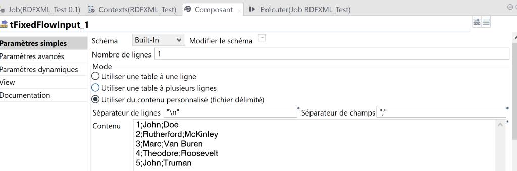 schema_source_donnees