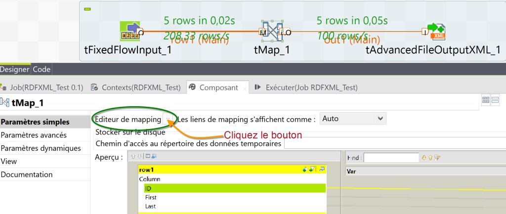 tMap_Editeur